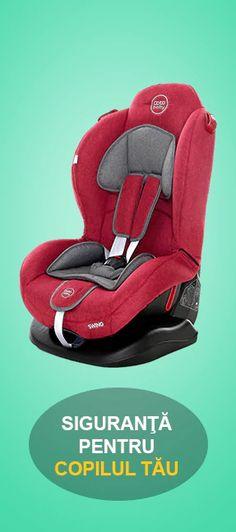 Zizi.ro - Cumpărături online pentru copii și părinţi! Baby Car Seats, Children, Young Children, Boys, Kids, Child, Kids Part, Kid, Babies