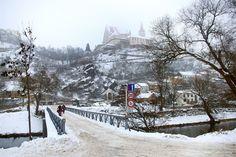 Znojmo Travel Abroad, Czech Republic, Hungary, Austria, Switzerland, Pride, German, Traveling, Around The Worlds