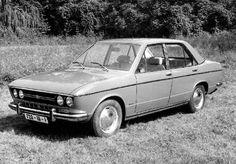 Škoda 720 mohla konkurovat BMW, co se s ní stalo? | AutoŽivě Veteran Car, Hatchback Cars, Rear Wheel Drive, Engine Types, Sidecar, Station Wagon, Old Cars, Cars And Motorcycles, Vintage Cars