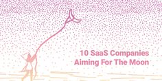 How 10 Successful SaaS Companies Win Big with Unfair Distribution Advantages - Chargebee's SaaS Dispatch Success, Big