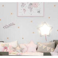 les 46 meilleures images de nanelle f te no l child. Black Bedroom Furniture Sets. Home Design Ideas