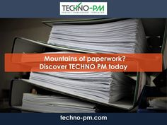 Are you still handling projects using pen, paper and clipboards? Is it time to upgrade your project? At Techno-Pm we've spent years developing hundreds of different Excel based spreadsheets designed to reduce the strain on projects by organising and creating efficiencies.  Get things done faster with our ready to use templates & avoid spending hundreds of hours on rework. Project Charter, Project Management Templates, Clipboards, Organising, Techno, How To Plan, Paper, Projects, Design