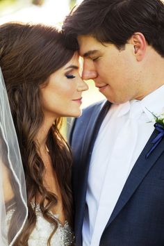 bride and groom wedding portraits, unique, airy, sweet, pecan springs wedding venue, austin texas wedding photographer,