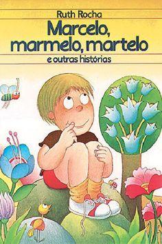 Melhores Livros para Ler na Infância