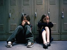 Is the American School System Damaging Our Kids?   Reader's Digest