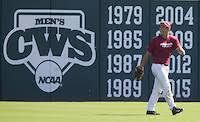 Image result for arkansas baseball 1979