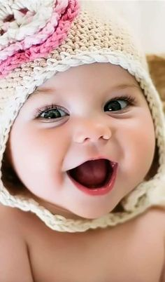very nice Baby Cool Baby, Cute Little Baby, Baby Kind, Cute Baby Girl, Pretty Baby, Little Babies, Baby Love, Cute Babies, Share Pictures