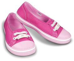 Crocs™ Hover Skimmer Girls Metallic | Colorful, Comfortable Girls Shoes | Crocs™ Official Site