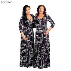 Images Showing For Floor-Length Print Long Maxi Dress Women Ankara Gown Styles, Ankara Gowns, Shweshwe Dresses, Ankara Skirt And Blouse, Pink Mini Dresses, Jumpsuit Dress, African Fashion, Dresses With Sleeves, Floor