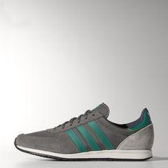 ce2b1e987053 70 Best Footwear images