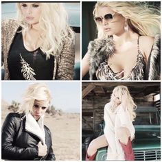 collage Ashlee Simpson, Idol, Collage, Collages, Collage Art, Colleges