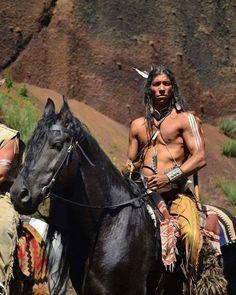Native American Actors, Native American Cherokee, Native American Warrior, Native American Pictures, Native American Quotes, Native American Beauty, Indian Pictures, American Indian Art, Native American History