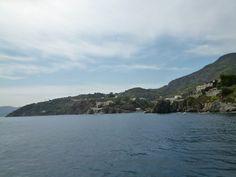 Isola Lipari, Isole Eolie Sicilia