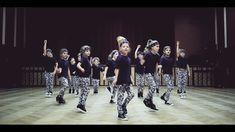 New Kids On The Floor - RTF DANCE STUDIO Sean Paul, Audio Songs, Dance Studio, New Kids, Katy Perry, Music Publishing, Lady Gaga, Acting, Musica