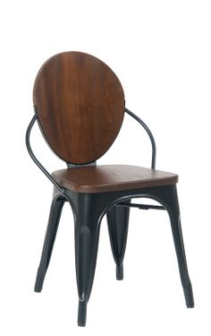 137 best ffh furn images bar stools trendy tree bar chairs rh pinterest com