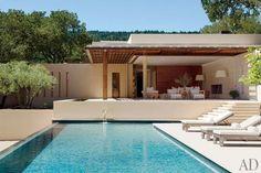 Meet the 2014 AD100: Backen, Gillam & Kroeger Architects