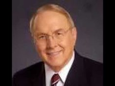 SCHOOL CAN WAIT Interview with Dr. James Dobson and Dr. Raymond Moore: www.myfamilytalk.com Dr. James Dobson - More than 30 years ago, Dr. James C. Dobson, Ph.D., founded Fo...