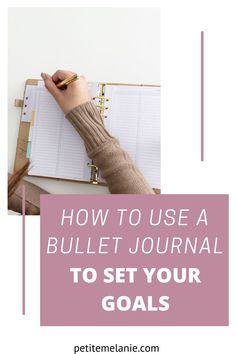 Set Your Goals, Achieve Your Goals, Visa Card Numbers, Bullet Journal Hacks, New Year Goals, Year Resolutions, Being Used, Travel Inspiration, The Help