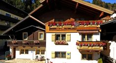 Appartement Christina - #Guesthouses - EUR 38 - #Hotels #Österreich #Hinterglemm http://www.justigo.at/hotels/austria/hinterglemm/appartement-christina-hinterglemm1_36197.html