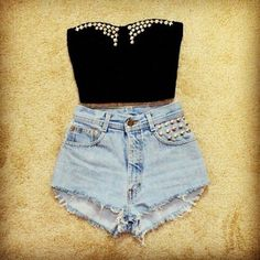 I wanna wear this to a concert....