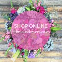 Flowers Online, The Good Place, Floral Wreath, Gray, Floral Crown, Grey, Flower Crowns, Flower Band, Garland