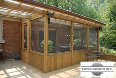There are lots of pergola designs for you to choose from. You can choose the design based on various factors. First of all you have to decide where you are going to have your pergola and how much shade you want. Gazebo Diy, Pergola Swing, Deck With Pergola, Cheap Pergola, Wooden Pergola, Outdoor Pergola, Covered Pergola, Backyard Pergola, Pergola Shade