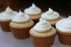 + images about Olive Oil Cupcakes on Pinterest | Olive Oils, Cupcake ...