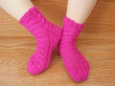 rayne's socks