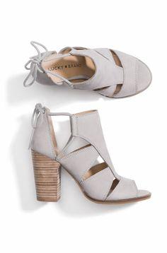 Sandals, Wedge Sandals, Wedges, Shoes, Platform, Peep Toe, Heels, Shoes Sandals, Women's
