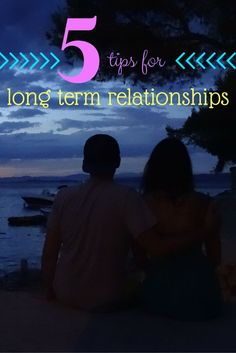 Are you in a long term relationship? Then check out this post to read about how to keep the love alive :)