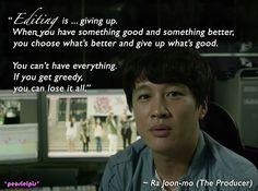 The Producer quotes: Cha Tae Hyun as Ra Joon-mo Cha Tae Hyun, Im Siwan, K Quotes, Korean Drama Quotes, Korean Wave, You Gave Up, Korean Dramas, Helping Others, Confident