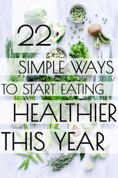 #Healthy #Recipes