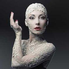 7  factores externos que afectan al envejecimiento de la #piel