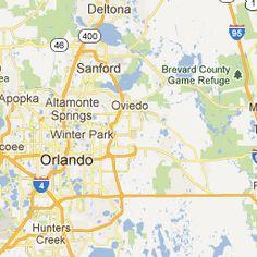 Field Trips of Florida - Homeschool Buyers Co-op