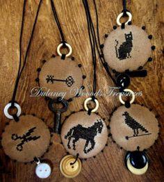 Dulaney Woods Treasures   Primitive Handmades Mercantile