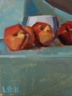 Still Life on Pinterest | Helene Schjerfbeck, Paintings and Fine art