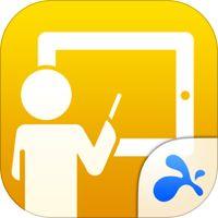 Splashtop Classroom – Annotate, Share, and Collaborate by Splashtop Inc.