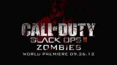 Image result for Call Of Duty Zombies Black Ops 1-2