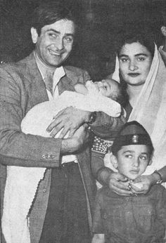 """the biggest bollywood star and cinematic magician raj kapoor is the biggest superstar and he was not only an actor but he made so many movies. he was way ahead of time. he had his own studio """"RK"""" studio.  he was a stepping stone for the whole bollywood"""