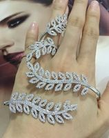 hand ring pieces jewelry - Google Search