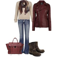 """""""Untitled #18"""" by susanapereira on Polyvore"""