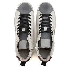 #d.a.t.e #shoes #ıtaly