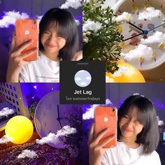 Best Vsco Filters, Insta Filters, Snapchat Filters, Photography Filters, Photography Editing, Photo Editing, Cute Instagram Pictures, V Instagram, Creative Instagram Stories