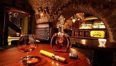 Black Angels Bar, Prague, Staromestke namesti 29