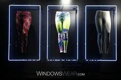 Ma cy's enero 15 #retail #window #escaparate #vitrine #display #visual #visualmerchandising Pineado por Pilar Escolano
