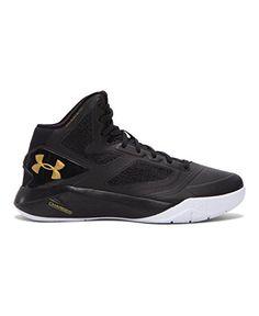 official photos 80c8a 691a0 Under Armour Big Boys  Grade School UA ClutchFit™ Drive 2 Basketball Shoes  Nc State