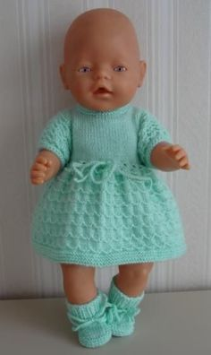ideas for baby born kleertjes Baby Born Clothes, Trendy Baby Boy Clothes, Newborn Boy Clothes, Newborn Outfits, Baby Boy Newborn, Baby Boy Outfits, Baby Knitting, Crochet Baby, Newborn Elephant