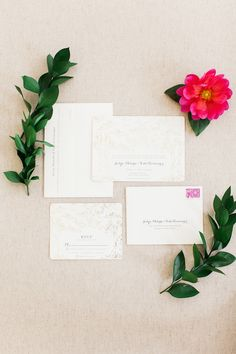 Bright Garden Maryland Wedding at Woodend Sanctuary, DC Wedding Planner Bright Occasions, Photo by Astrid Photography
