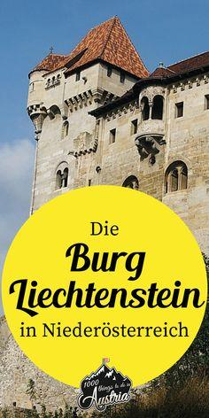 Feldkirch, Austria, Taj Mahal, Medieval, Places To Visit, Wanderlust, Journey, Camping, Architecture