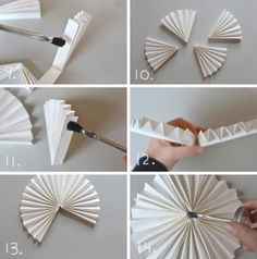 Make paper pinwheels and paint them with watercolors, add beads and hang up as beautiful decor. Backdrop Decorations, New Years Decorations, Kids Watercolor, Watercolor Paper, Crafts For Teens To Make, Diy For Kids, Sand Art Bottles, 3d Art Projects, Preschool Art Activities